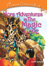 more_adventures_magic_cave