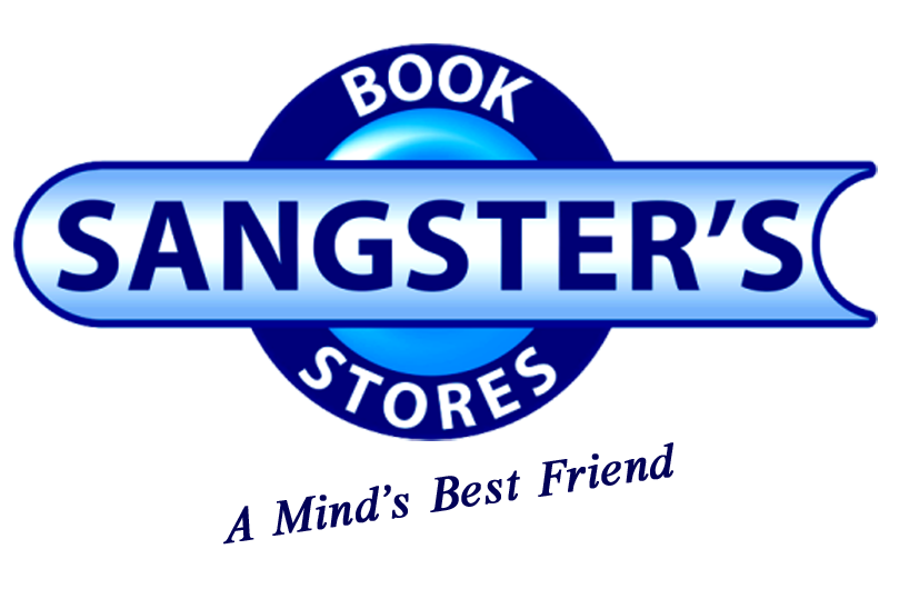 sangsters-bookstore-with-slogan